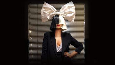Photo of Sia anunció un nuevo álbum y un largometraje musical para el 2019