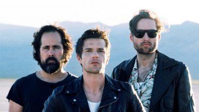 """Photo of The Killers cantan contra la violencia y el muro fronterizo de Trump en su nuevo single """"Land Of The Free"""""""