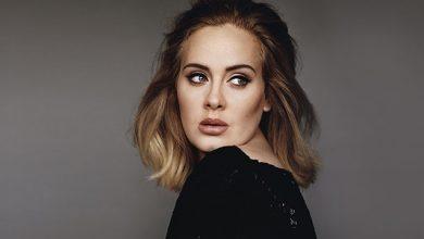 Photo of Adele prepara su nuevo disco para este año. Conocé todos los detalles en Radio Online