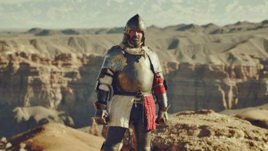 """Photo of Beirut lanzó el video de su nuevo single """"Landslide"""" protagonizado por un actor de """"Game Of Thrones"""""""