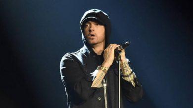Photo of Eminem fue el artista que más discos vendió en 2018