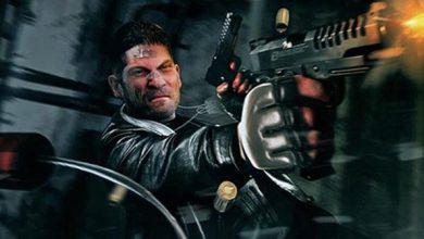 """Photo of Netflix lanzó el nuevo trailer y la fecha de estreno de la segunda temporada de """"The Punisher"""""""