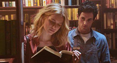 "Photo of Netflix confirmó que la serie ""You"" tendrá segunda temporada"