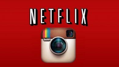 Photo of Se podrá compartir en Instagram Stories lo que se está viendo en Netflix