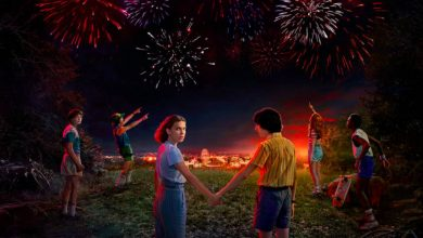 Photo of Mirá el adelanto que dio Netflix de la nueva temporada de Stranger Things