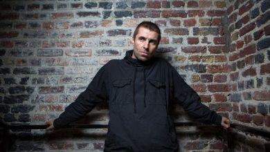 """Photo of Liam Gallagher confirmó la finalización de su documental autobiográfico, """"As It Was"""""""