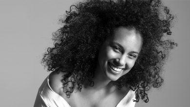 """Photo of Mirá el video que lanzó Alicia Keys de su nuevo single """"Raise A Man"""""""