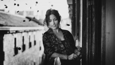 "Photo of Ana Tijoux formará parte del festival ""GRL PWR"""