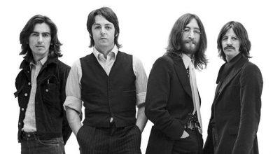 """Photo of El director de cine Peter Jackson prepara un nuevo documental de """"Let It Be"""" de The Beatles"""