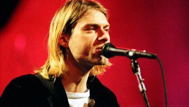 Photo of Feliz cumpleaños Kurt Cobain! Escuchá sus mejores canciones en RadiOnline