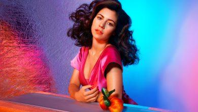 """Photo of Marina regresa con """"Handmade Heaven"""", primera canción en solitario en 4 años"""