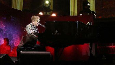 """Photo of Mirá el nuevo tráiler de """"Rocketman"""", la película autobiográfica sobre la carrera de Elton John"""