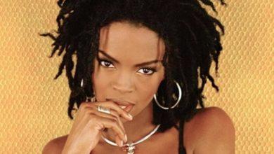 """Photo of Lauryn Hill presenta """"The Miseducation Of Lauryn Hill World Tour"""" en el Luna Park"""