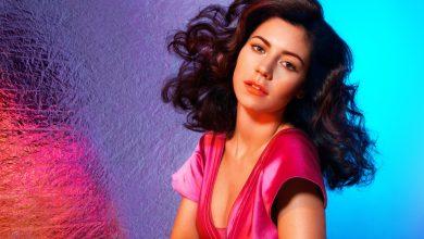 """Photo of Marina lanzó su nuevo single """"Superstar"""", escuchálo en RadiOnline"""