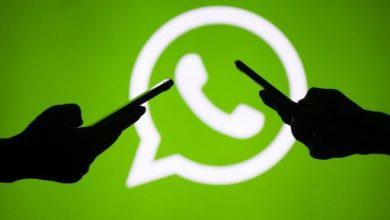 Photo of Novedad en WhatsApp: Indicará las veces que ha sido reenviado un mensaje
