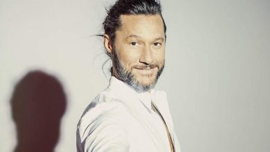 "Photo of Diego Torres presenta su nuevo single y video ""Esa Mujer"""