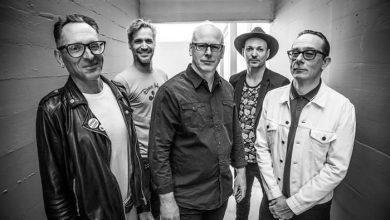 Photo of Bad Religion anunció el lanzamiento de un nuevo disco