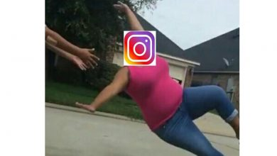 Photo of Mirá los divertidos memes que dejó la caída de Facebook e Instagram