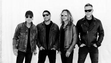 Photo of Se viene el nuevo disco de Metallica, antes de lo esperado