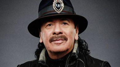 """Photo of Escuchá """"Los Invisibles"""", el nuevo single que lanzó Santana"""