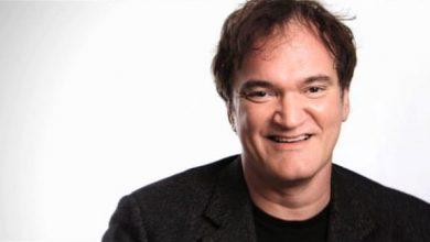 """Photo of Quentin Tarantino publicó el trailer de su próxima película: """"Érase una vez en Hollywood"""""""