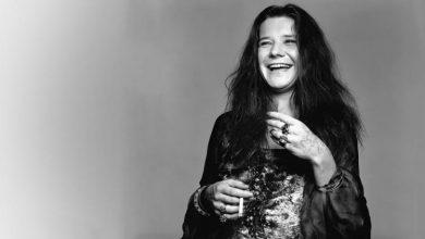 Photo of En el Día Internacional de la Mujer, escuchá estas inolvidables canciones interpretadas por mujeres