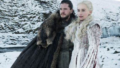 """Photo of Hoy se estrena la temporada final de """"Game of Thrones"""": en RADIOnline compartimos 5 momentos inolvidables"""