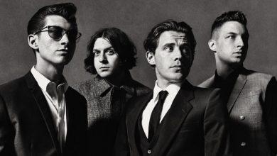 Photo of Arctic Monkeys anunció que no hará más shows hasta lanzar su próximo álbum