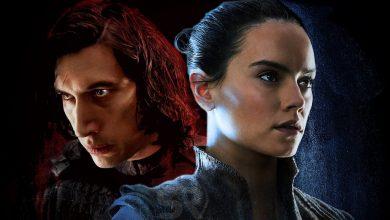 """Photo of Mirá el trailer oficial de """"Star Wars: Episodio IX"""" en RADIOnline"""