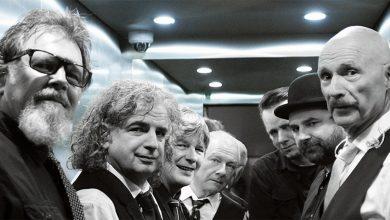 Photo of La discografía de King Crimson estará disponible en las plataformas de streaming a partir mayo