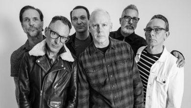 """Photo of Bad Religion lanzó su nuevo álbum """"Age Of Unreason"""""""