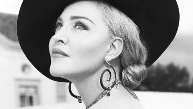 Photo of Escuchá el nuevo single de Madonna en RADIOnline