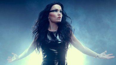 Photo of Escuchá el nuevo single de Tarja Turunen en RADIOnline