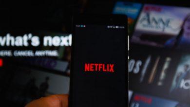 """Photo of Netflix busca la forma de """"limitar"""" las cuentas compartidas"""