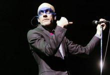Photo of Se lanza la primera canción como solista de Michael Stipe
