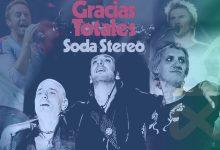 Photo of Soda Stereo: El regreso más esperado para el Rock