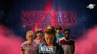 Photo of Stranger Things ya tiene programada una nueva temporada