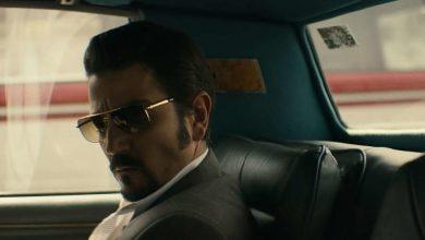 "Photo of ""Narcos: México"" vuelve a Netflix con segunda temporada y nuevo trailer"