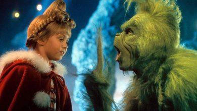 Photo of Te recomendamos las 10 mejores películas navideñas disponibles en Netflix