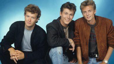 """Photo of A-ha lanzó la versión 4K remasterizada del videoclip del éxito de los 80, """"Take On Me"""""""