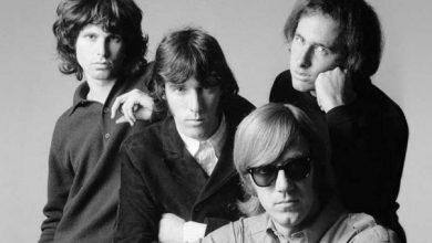 Photo of Después de 20 años, los miembros sobrevivientes de The Doors se reunirán para dar un show en un evento benéfico