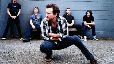 """Photo of Pearl Jam está de vuelta y anuncia el lanzamiento de su nuevo álbum """"Giganton"""""""