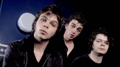 Photo of Supergrass celebrará su regreso y sus 25 años con una gira durante el 2020