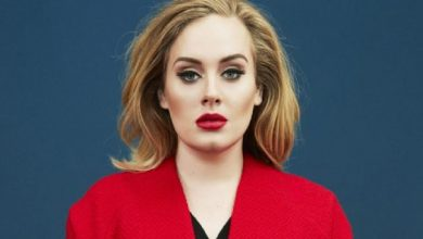 Photo of Adele lanzará nueva música en 2020