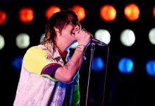 Photo of The Strokes estrenó canción y confirmó el lanzamiento de su nuevo álbum este año