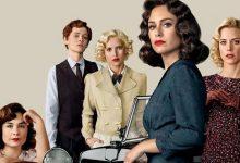 """Photo of La última temporada de """"Las Chicas del Cable"""" ya tiene fecha de estreno!"""