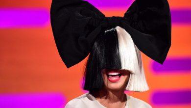 """Photo of Escuchá la nueva canción de Sia,""""Original"""", de la banda sonora de la película """"Dr. Dolittle"""""""