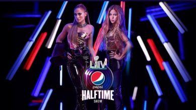 Photo of Jennifer Lopez y Shakira se preparan para dar un gran show en el Super Bowl 2020