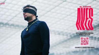 """Photo of Dante Spinetta se sumó a una campaña del Incucai y estrenó el video de la canción """"Aves"""""""