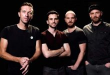 Photo of Coldplay muestra a su niño interior en el video de su nuevo single